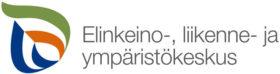 Elinkeino-, liikenne- ja ymäristökeskus